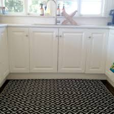 best ideas about kitchen area rugs on rug rugs for kitchen in
