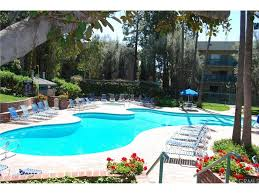 apartment unit 209 at 564 n bellflower boulevard long beach ca