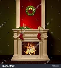 home interiors candle astounding home interiors candles interior mango cooler living room