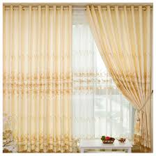 Dressing Room Curtains Designs Living Room Or Dressing Room Curtains In Coloured