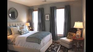 guest bedroom ideas bedroom office bedroom design bedding scheme ideas bedroom