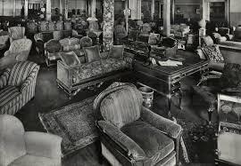Living Room Furniture Catalogue File Jb Van Sciver Library And Living Room Furniture Jpg