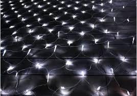 Outdoor Net Lights Outdoor Net Lighting Lovely Led Net Lights 2m X 3m Led