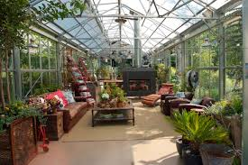 Green Homes Designs by Choosing A Greenhouse Hgtv