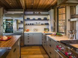 Woodmode Kitchen Cabinets Kitchen Wood Mode Cabinet Catalog Brookhaven Brookhaven Cabinets