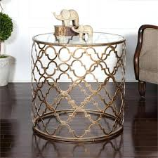 moroccan round coffee table tables moroccan side table melbourne excellent s marvelous ideas