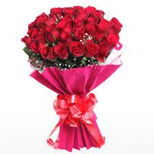 3 dozen roses of 3 dozen roses