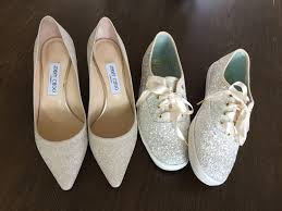 wedding shoes reddit overview for gummybuns