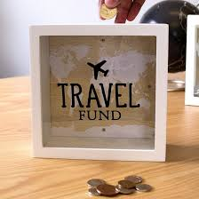 travel box images Travel fund 39 change box 39 find me a gift jpg