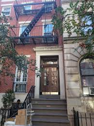 336 east 19th st in gramercy park sales rentals floorplans