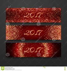 happy new year invitation happy new year 2017 invitation design collection headline