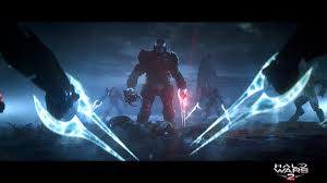 halo wars xbox 360 game wallpapers what to expect from halo wars 2 gamespot
