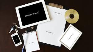 100 templates for prezi business agenda prezi template youtube