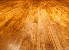 Laminate Floor Repair Craig U0027s Flooring Services