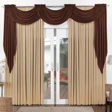 Beautiful Curtain Ideas одноклассники Cortinas Pinterest Window Curtain Ideas And