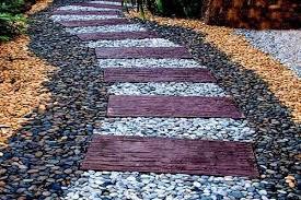 vialetti in ghiaia rifacimento strade modena reggio emilia vialetti stradelli di