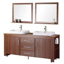 design element bathroom vanities design elements vanity stylish element vanities with tops bathroom