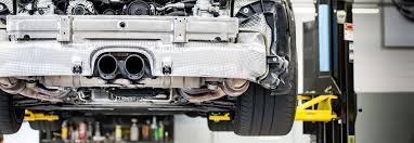 lexus repair fremont porsche auto service near san jose porsche of fremont