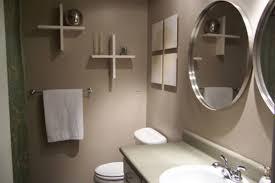 small modern bathroom decorating ideas pleasing tiny bathroom