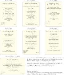 wedding gift list etiquette wedding gift list etiquette wording uk lading for