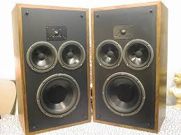home theater center speaker please join and post what speakers you have page 31 avs forum