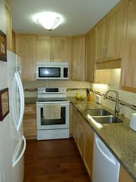 Bertch Cabinets Phone Number by Cabinets By Greg Inc Cabinet Maker Little Canada Mn Projects