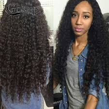 short bobs with bohemian peruvian hair 7a peruvian kinky curly lace frontal closure 13x4 full frontal