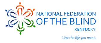 National Federation Of Blind Kentucky Resources Visually Impaired Preschool Services
