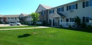 Cottage Grove Wi Apartments by Glenwood Senior Living Cottage Grove Wi Apartments For Rent