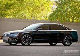 audi s8 matte black 2013 audi a8 with 20 gianelle cuba 10 in matte black w cut