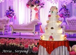 wedding cake murah news dan event terbaru dari pelangi wedding cake jakarta