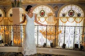 wedding halls in island ta bay wedding venues me ta bay local real