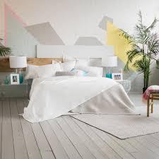 Schlafzimmer Gestalten Braun Beige Schlafzimmer Modern Gestalten Köstlich Schlafzimmer Inspiration