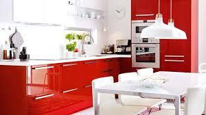 prix d une cuisine ikea complete cuisine complete ikea cuisine ikea metod abstrakt modu00e8les prix