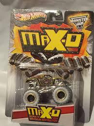 maximum destruction monster truck videos amazon com wheels mail in walmart exclusive monster jam max d