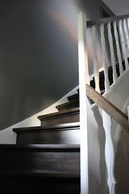 escalier peint 2 couleurs peinture pour escalier meilleures images d u0027inspiration pour