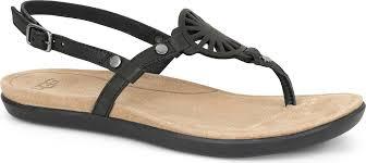 ugg sandals on sale ugg australia s ayden free shipping free returns ankle