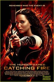 39 best movies images on pinterest trailers new trailers and
