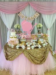 ballerina baby shower decorations ballerina baby shower party ideas baby tutu tutu and babies