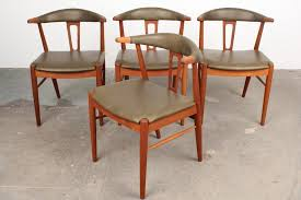 beautiful mid century modern dining chairs and mid century modern
