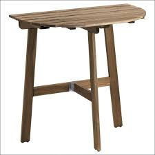 Wall Mounted Drop Leaf Table Folding Table Ikea Australia Folding Table Ikea Dubai Wood Table