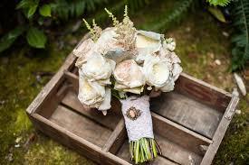 wedding flowers september willows lodge september wedding studio 3 floral design