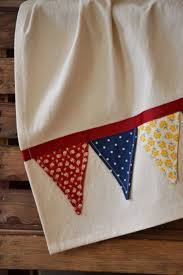Waffle Weave Kitchen Towels 1616 Best Tea Towels And Pillowcases Images On Pinterest Tea