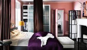 quelles couleurs pour une chambre couleur chambre ado 16 ans 4 quelles couleurs pour une chambre de