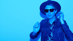 Blue Mood Meaning by New Beck Album U0027morning Phase U0027 All Songs Considered Interview