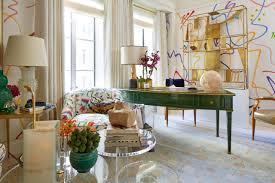 Phillip Thomas by Step Inside The Kips Bay Decorator Show House 2016 Hgtv U0027s