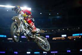 racer x online motocross supercross news minneapolis monster energy ama supercross championship 2017