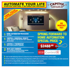 home theater packages home theater u0026 automation katy tx media