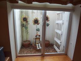 best 25 window well ideas on pinterest egress window wells