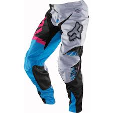 womens fox motocross pants fox racing 360 graphic fallout mx pants youth
